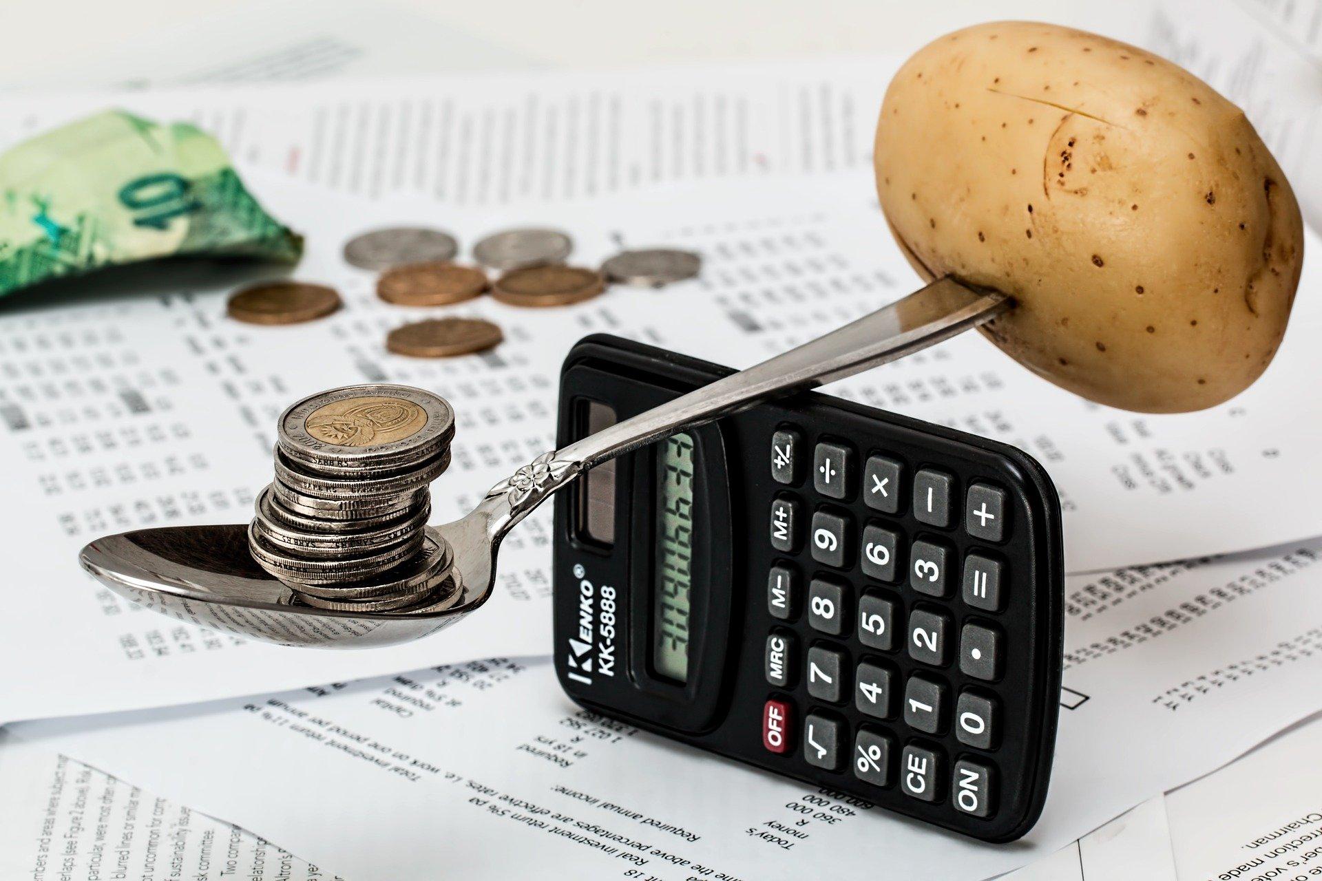Dobry i zły kredyt: który wybrać, żeby nie wpaść na minę?