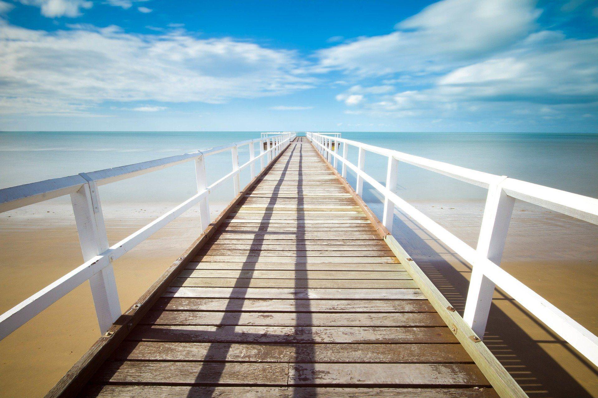 Wolność finansowa – marzenie, które pomogę Ci spełnić!